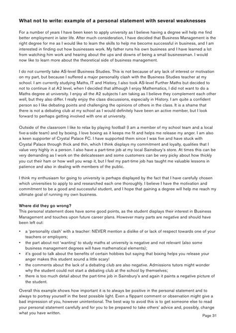 Write A Personal Statement For Me. Free Youtube Banner Templates. Free Professional Dreamweaver Template. Bi Fold Brochure Template. University Of Phoenix Graduation. Io Psychology Graduate Programs. Grand Canyon University Graduate Programs. Software To Create Flyers. Animal Science Graduate Programs
