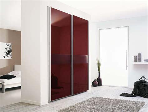 Modern Wardrobe by Modern Wardrobe With Refined Door Design Stuart From