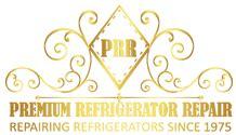 ge monogram refrigerator repair premium refrigerator repair   viking ge monogram