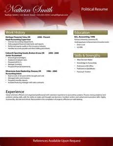 canadian style resume template thousands thousands thousands in toronto upcoming fairs
