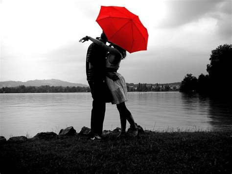 not lagu kiss the rain gulai tempoyak ikan patin lagu jiwang terbaik sepanjang zaman confirm