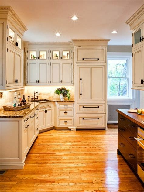 cuisine ouverte sur salon surface cuisine ouverte sur salon surface cuisine bistro