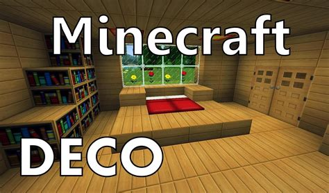 comment humidifier une chambre emejing chambre minecraft contemporary
