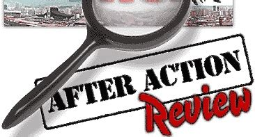 after action review tracemypreps a prepper