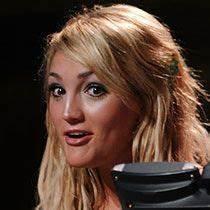 Britney Spears   ️ Britney Spears ️   Pinterest   Britney ...