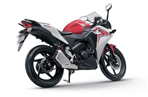 honda cbr 150r price honda cbr 150r price mileage review honda bikes
