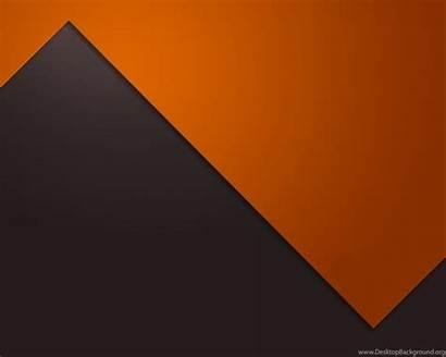 Orange Grey Desktop Wallpapers 3d Background