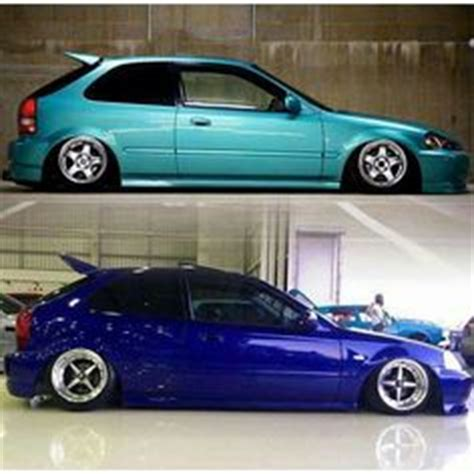 honda civic hatchback  car   honda civic