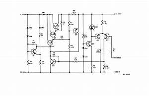 Electrical Transformer Worksheet