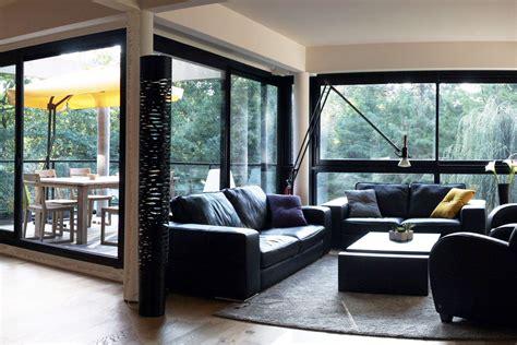 architecture décoration intérieur asd before after home décoration intérieure pour