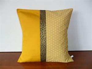 Coussin Jaune Ikea : 1000 ideas about tapis jaune moutarde on pinterest yellow rug papier peint graphique and rugs ~ Preciouscoupons.com Idées de Décoration