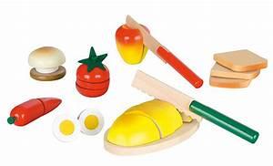 Holz Lebensmittel Zum Schneiden : schneide gem se industriewerkzeuge ausr stung ~ Orissabook.com Haus und Dekorationen