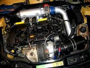 Mini Cooper S Elaborazione 320 Cv - Tuning