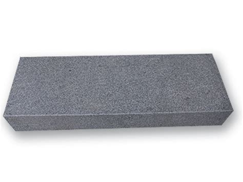 blockstufen beton anthrazit preise blockstufen anthrazit preise mischungsverh 228 ltnis zement