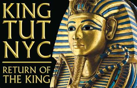 10 Interesting King Tut Facts - My Interesting Facts