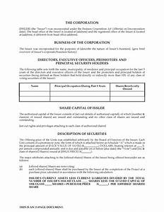 business promissory note template portablegasgrillwebercom With corporate promissory note template