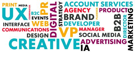 Advertising Agency by 10 Types Of Advertising Marketing Agencies In Winnipeg