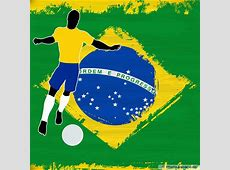 Welcome to 2014 Brazil World Cup ! ELSOAR