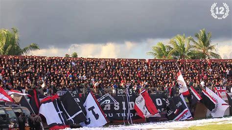 Northsideboys12  Bali United Vs Persegres Gresik United