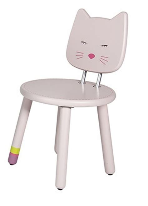 table et chaise moulin roty moulin roty chaise parme les pachats doudouplanet