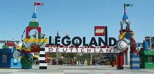 Legoland Deutschland Angebote : 2 f r 1 legoland gutschein zum ausdrucken ~ Orissabook.com Haus und Dekorationen