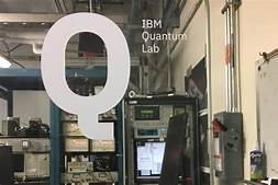 IBM plans to open Poughkeepsie quantum computing facility in 2019…