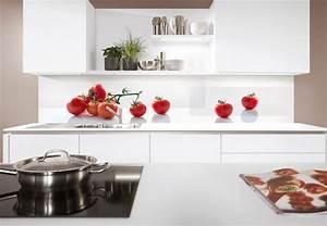 Folie Für Küchenarbeitsplatte : k chenr ckwand glas obi neuesten design kollektionen f r die familien ~ Sanjose-hotels-ca.com Haus und Dekorationen