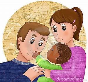 Adoption Clip Art Free | Clipart Panda - Free Clipart Images