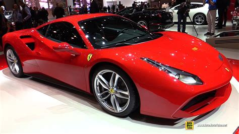 488 Gtb Hd Picture by Hd 488 Gtb Wallpapers Hd Pictures