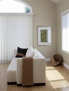 Wohnzimmer Wand Grau : wohnzimmer wand t rkis grau ~ Sanjose-hotels-ca.com Haus und Dekorationen