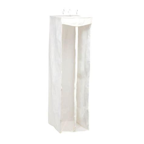 rubbermaid configurations closet 4 8 ft titanium deluxe