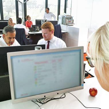 Santander Bank Karriere by Santander Consumer Bank Als Arbeitgeber Gehalt Karriere