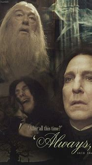 89 best images about Snape. Snape. Severus Snape. on ...