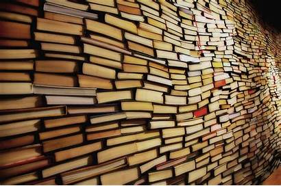 Books Wall Coffee Street Thebedfordclanger Structure Creative