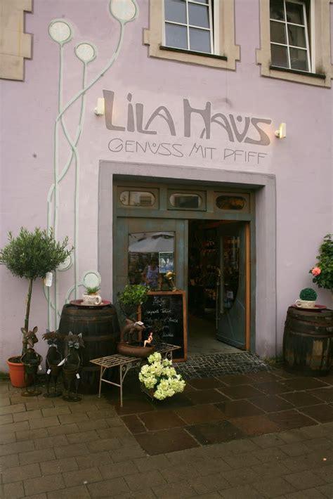 Panoramio  Photo Of Lila Haus, Füssen, Bayern, Deutschland