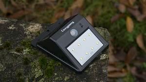 Wie Funktioniert Ein Bewegungsmelder : cozypony solarleuchte mit bewegungsmelder techtest ~ Frokenaadalensverden.com Haus und Dekorationen