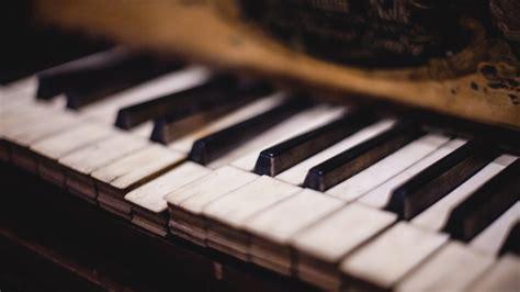 6 arbeitsblatter zur ubung im notenlesen unterrichtsmaterial im fach musik noten lesen musik. Klaviertastatur Zum Ausdrucken : Piano Sticker Set ...