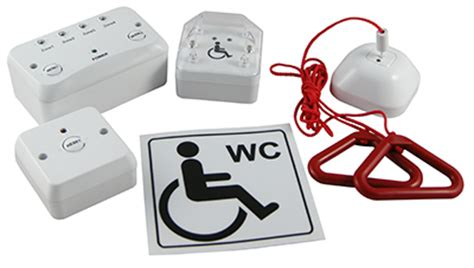 disabled toilet alarms zeta alarms ltd
