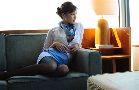 cabin attendant cabin attendant costume ameri inchinose world