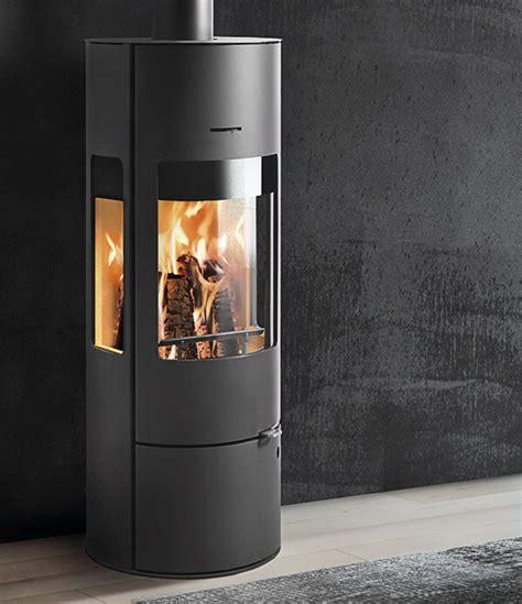 houtkachel 80 rendement westfire houtkachel uniq 37 met hoog rendement product
