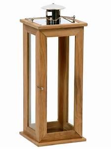 Glas Für Tür : laterne holz glas f r blockkerze griff t r metall windlicht gartenlaterne gro ebay ~ Orissabook.com Haus und Dekorationen