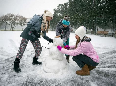 winter storm slams southeast forecast  explode  bomb