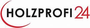 Ladenzeile Online Shop : online shop holzprofi24 ~ Buech-reservation.com Haus und Dekorationen