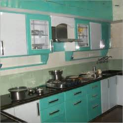 kitchen furniture india modular kitchen cabinets trader modular kitchen cabinets service provider