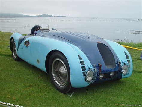 bugatti type 1936 bugatti type 57g tank gallery gallery supercars net