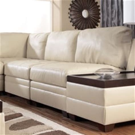 Sofa Mart Midland Tx by Homestore 28 Reviews Furniture Stores 5210