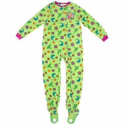 Pajamas Clipart Pajama Christmas Pyjamas Onesie Toddler
