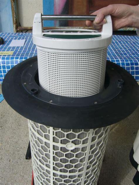 cartouche filtre piscine magiline maison design lockay