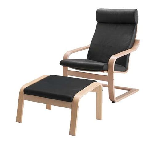 siege poang ikea review ikea poang chair armchair and footstool set