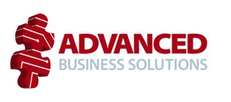 louisville it help desk advanced business solutions louisville it support